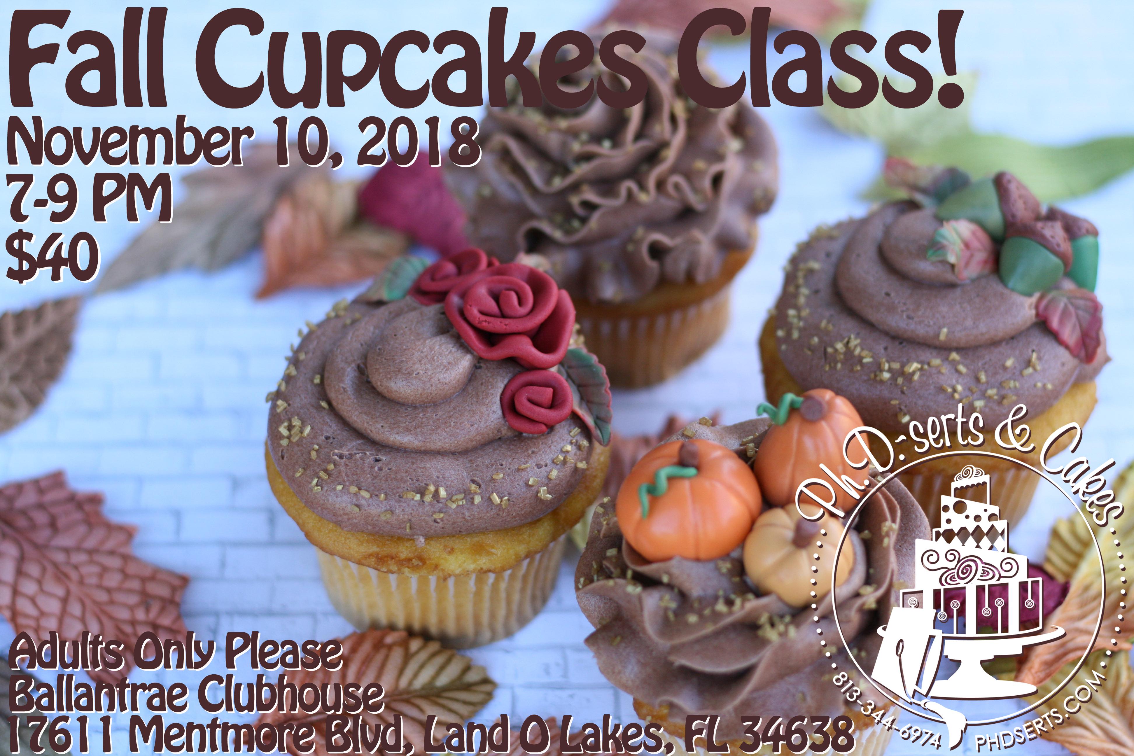 Classes Events Ph D Serts Tampa Cake Decorating Classes Ph D